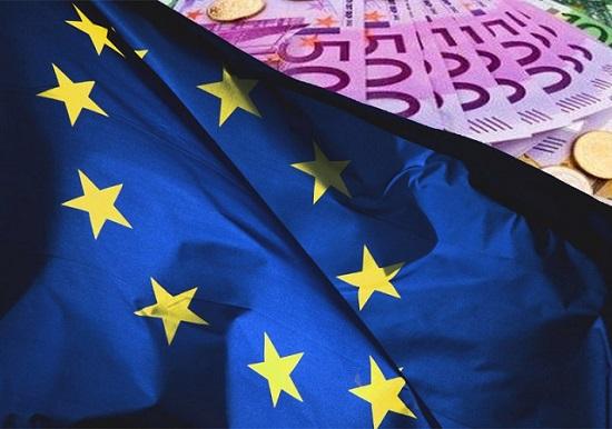 europa risorse