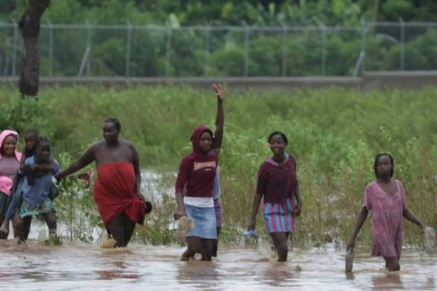 Haiti_uraganoIrma@Oxfam