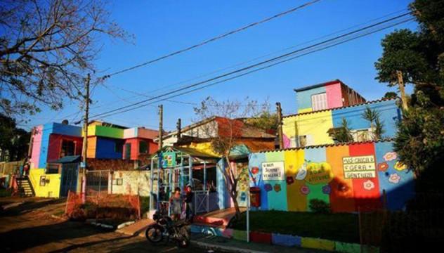 pintor-colori-comunidade