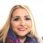 Simona Petaccia – Foto 2 per InVisibili