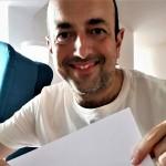 Gaetano Saguto