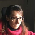 Stefania Delendati
