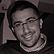 Antonio Ricchio