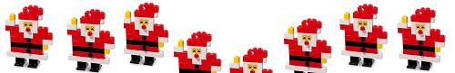 LegoClaus