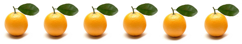 arancia500