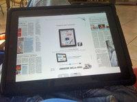 iPad_arrivato.jpg