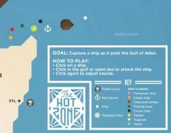 ff_piratehelp_attack