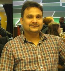 Ashish-Shrivastava