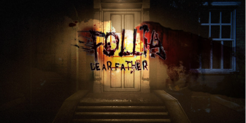 follia-dear-father-750x375