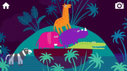 Animalibrium_GiraffePhoneHD