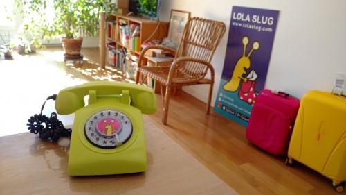 LolaSlug_Phone