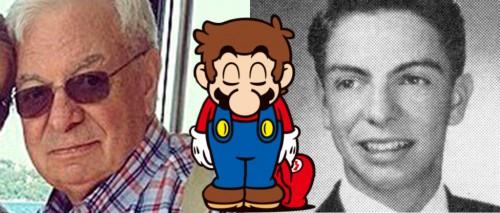 MarioSegale_Mario