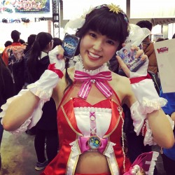 cosplay animejapan