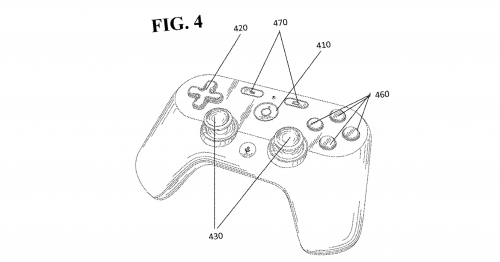 google-game-controller-patent-2