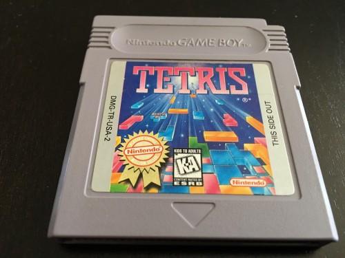 tetris-on-game-boy