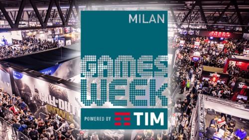 games-week-2019-anteprime