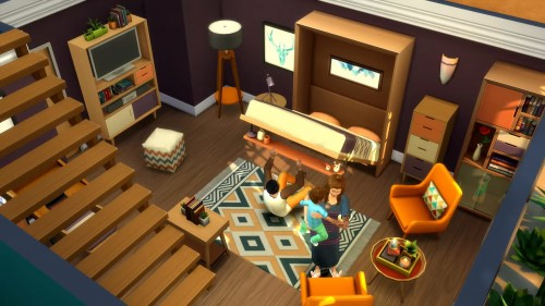 The-Sims-4_-Tiny-Living2