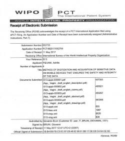 brevetto-int