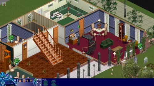 sims-originale-2000
