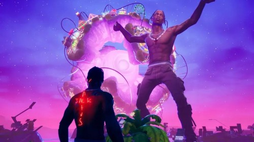 travis-scott-fortnite