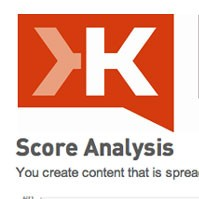 klout-score-manipulative-trick