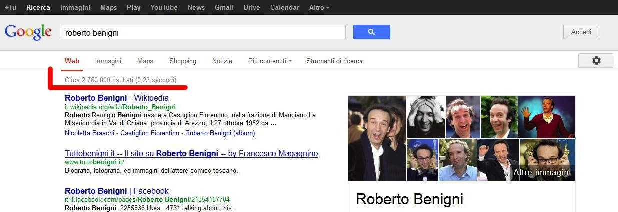 Roberto Benigni2