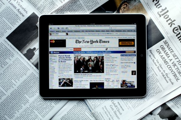 nytimes-ipad-paywall-577x384
