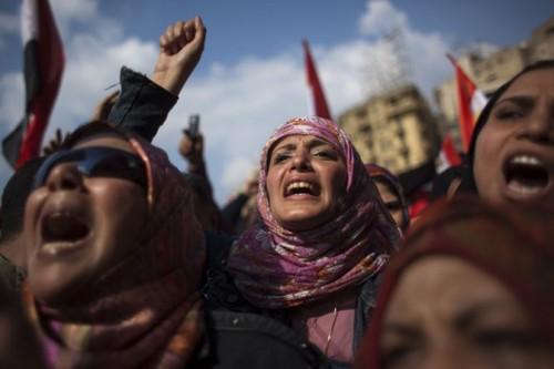 egitto_tahrir_proteste_morsi