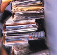 burocrazia.jpg
