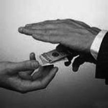 corruzione.jpg