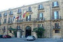 palazzo_regione_sicilia.jpg