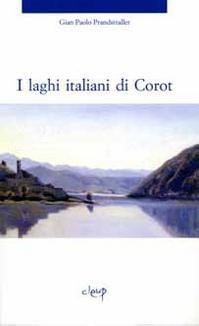invito_Corot[1].JPG