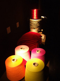 Immagine di anteprima per tessile1.jpg