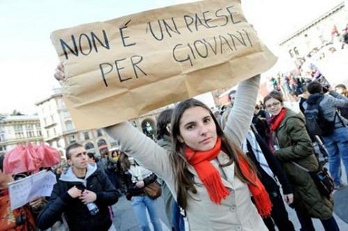 l43-giovani-disoccupati-italia-120502103810_big