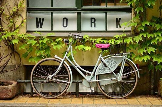 Bike-work-2