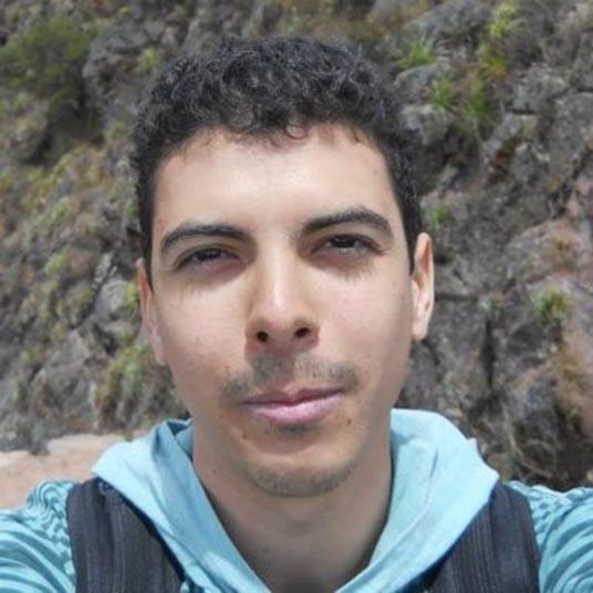 Thiago Pappacena