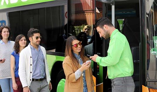 flixbus-busbud-partner-boarding