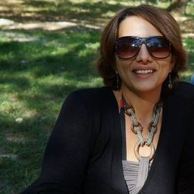 Irene GRECO