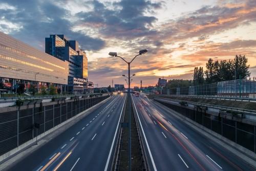 highway-919073_960_720