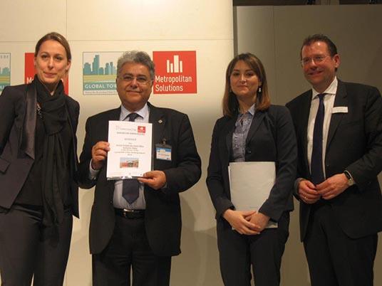 Premio Hannover