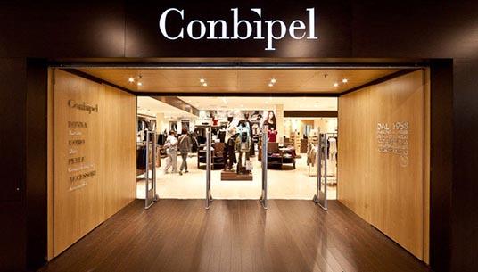 conbipel_magazine_04