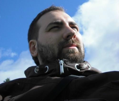 Marco D'Ambros