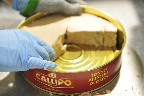 _Callipo_Conserve Alimentari