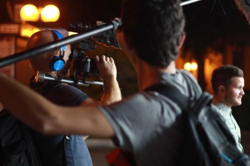 Foto di scena 6