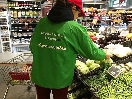 S24_Fattorino_Supermercato