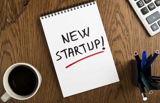 startup_perche_devi_assumere_tanti_marketer_quanti_programmatori_1-831x534