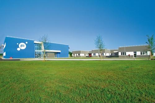 edificio_blu_esterno
