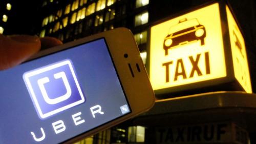 taxi-contro-uber