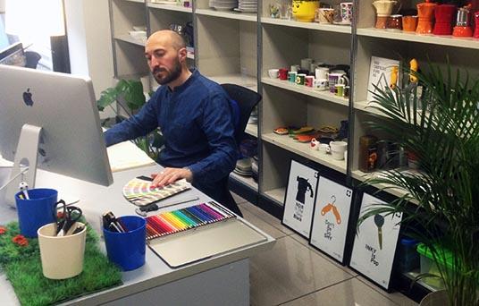 Studio_Paolo02 copy