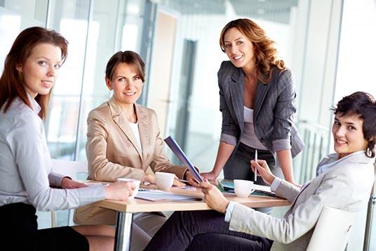 Assicurazioni-Donne-2-Imc-e1447513651431